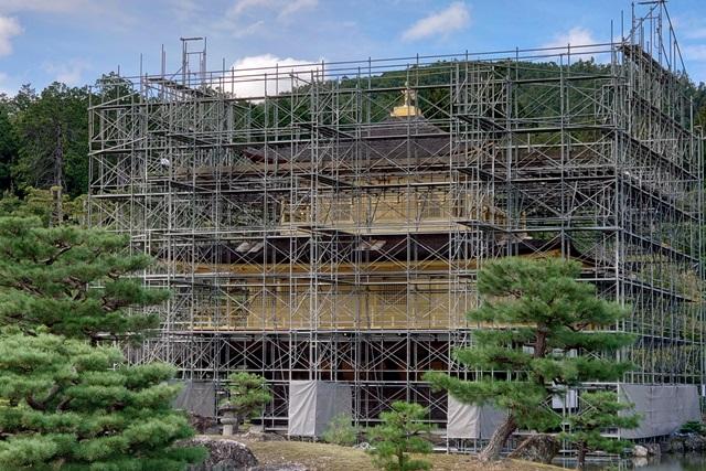 京都・滋賀への視察研修に参加しました